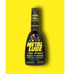 Metal Lube - Formula Motores Coches