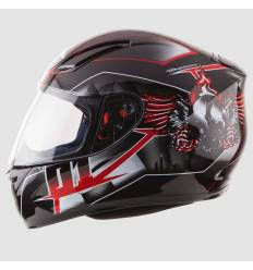 Casco integral MT Helmets Revenge Split
