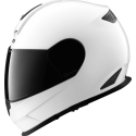 Casco integral Schuberth S-2 Sport Blanco
