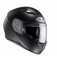 Casco integral HJC CS-15 NEGRO MATE