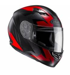 Casco integral HJC CS-15 TREAGUE MC1SF