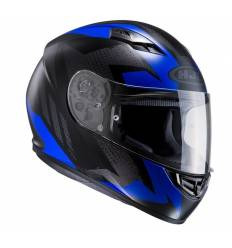 Casco integral HJC CS-15 TREAGUE MC2SF
