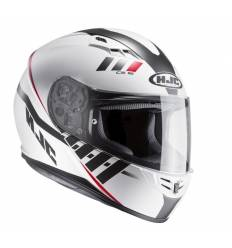 Casco integral HJC CS-15 SPACE MC10SF