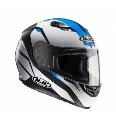 Casco integral HJC CS-15 SEBKA MC2