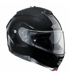 Casco modular HJC IS-MAX II NEGRO METAL