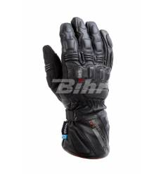 Guantes invierno Oxford Voyager waterproof negro talla 3XL