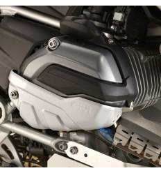 Defensas de motor Givi PH5108 para BMW R 1200 RT (2014-2017)