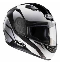 Casco integral HJC CS-15 SEBKA MC5