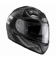 Casco integral HJC TR-1 THOLOS MC5SF